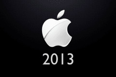 apple-2013