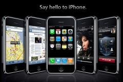apple-com-change-iphone-2007