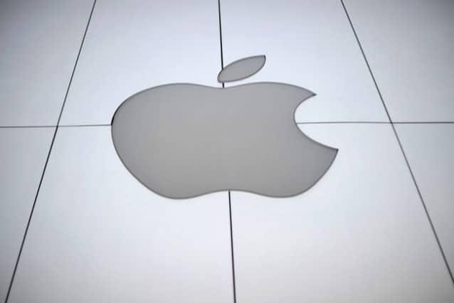 apple-sign-logo-456