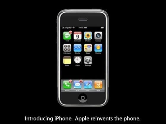apple_home_iphone_9jan2006[15]