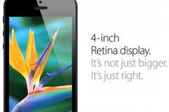 iPhone-5-retina-display
