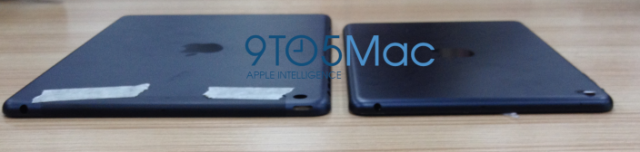 ipad5-3-thin-compare-ipad-mini