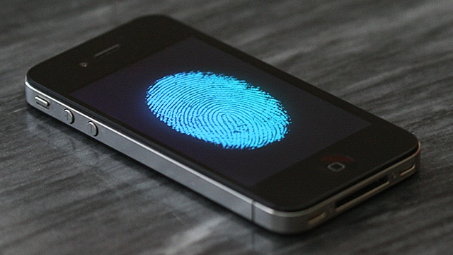 iphone-5s-fingerprint
