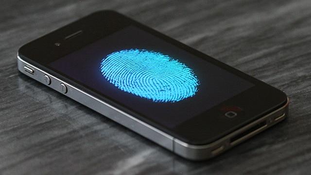 iphone-5s-fingerprint