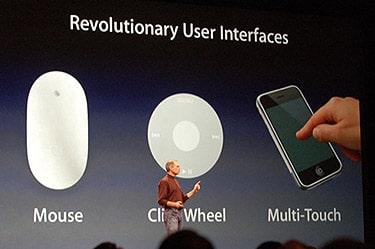 iphone-UserInterface
