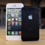 นักวิเคราะห์ฟันธง iPhone 5S จะมีระบบสแกนลายนิ้วมือ เปิดตัวเดือนมิ.ย. พร้อมกับ iPhone Mini