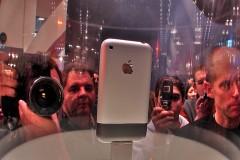 iphone-original-2007