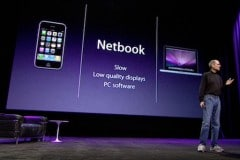 jobs_ipad_netbook