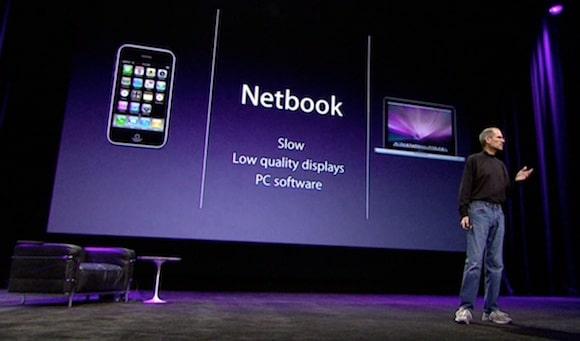 jobs_ipad_netbook