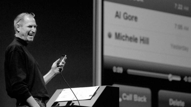 steve-jobs-keynote-iphone-2007
