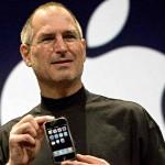 ครบรอบ 8 ปี iPhone ย้อนดูประวัติศาสตร์สมาร์ทโฟนที่ขายดีที่สุดในโลก