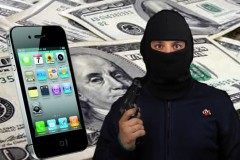 thieves-steal-10-million-dollars-worth-of-cell-phones-largest-cell-phone-heist-in-history