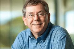 Arthur D. Levinson