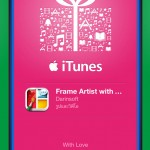 ขั้นตอนและวิธีการซื้อแอพใน iPhone, iPad เป็นของขวัญเพื่อน