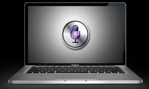 Mac-OS-X-10.9-Release-Update