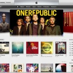 iTunes Store ประกาศยอดดาวน์โหลดเพลงทะลุ 25,000 ล้านครั้งแล้ว