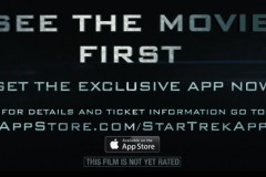 app-store-domain-name-star-trek-movie