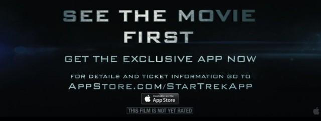 app-store-domain-name-star-trek-movie