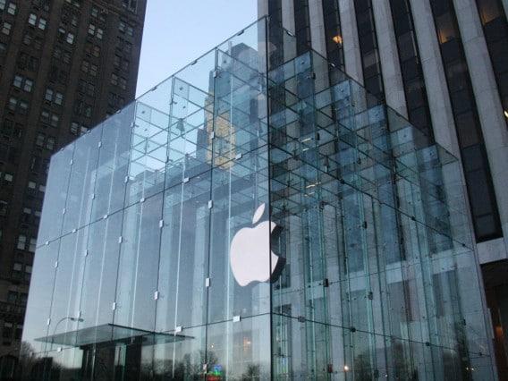 apple-store-newyork-logo