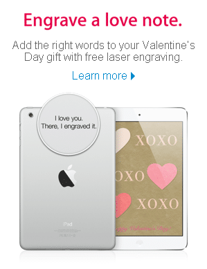 apple-store-th-ipad-mini-engraved-love