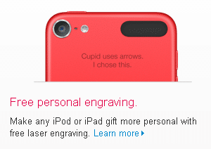 apple-store-th-valentine-sample-engraved