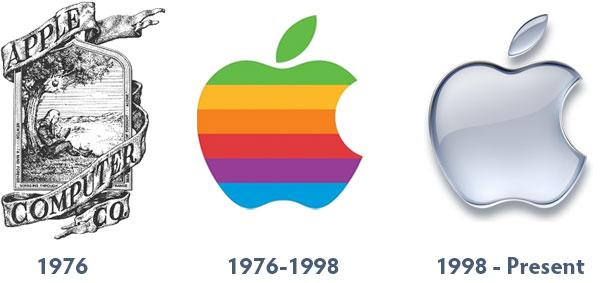 apple_logo_history