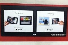 iPadad1.02161013