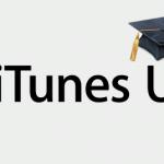 เนื้อหาจาก iTunes U มียอดดาวน์โหลด 1 พันล้านครั้งแล้ว