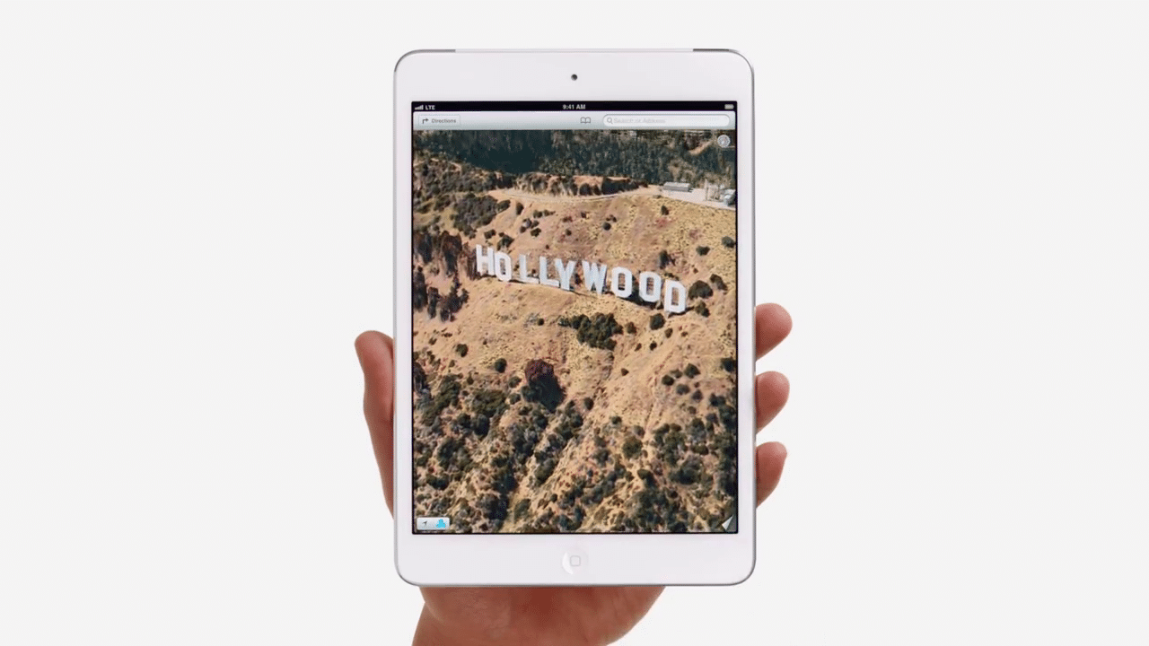 ipad-hollywood-ads
