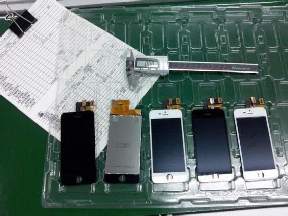 iphone5s-leak