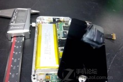 iphone5s-leak-battery