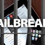 Apple ให้เครดิตขอบคุณทีม Jailbreak ที่ช่วยให้ iOS 8.1.1 ปลอดภัยขึ้น