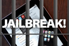 jailbreak-iphone-warranty