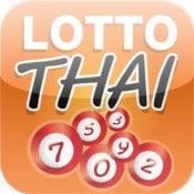 lotto-thai-icon