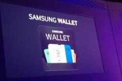 samsung-wallet-icon