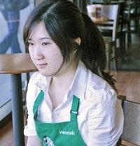 3006147-inline-inline-1-starbucks-still-receives-orders-4000-lattes