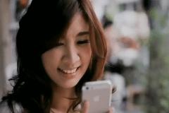 3G Plus Cover