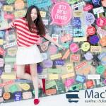 N Nam Mac Thai March-20