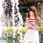 N Nam Mac Thai March-39