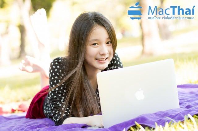 N Nam Mac Thai March-53