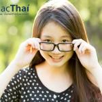 N Nam Mac Thai March-62