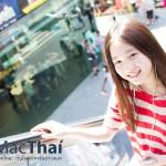 N Nam Mac Thai March-7