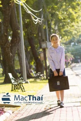 N Nam Mac Thai March-72