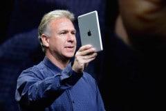 Phil-Schiller-iPad-mini