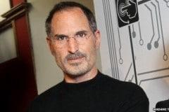 Steve-Jobs-Wax-Hong-Kong-600x337