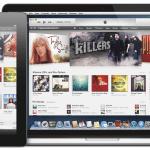 นักวิเคราะห์คาด Apple น่าจะคืนทุนสร้าง iTunes Store แล้ว