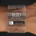 หลายสำนักฟันธง iWatch นาฬิกาอัจฉริยะจากแอปเปิล มาแน่ปลายปีนี้ !!