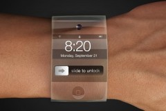 iwatch-concept3
