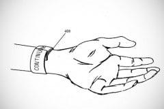 iwatch-patent