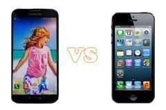 samsung-galaxy-s4-vs-iphone-5-2
